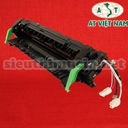 Cụm sấy Photocopy Sharp AR 5618/5623