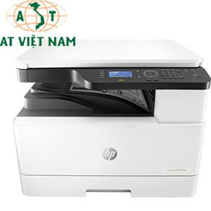 Máy in HP LaserJet MFP M436DN PRINTER