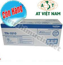 Cụm trống máy in Brother HL 1111/DCP 1511/MFC-1811