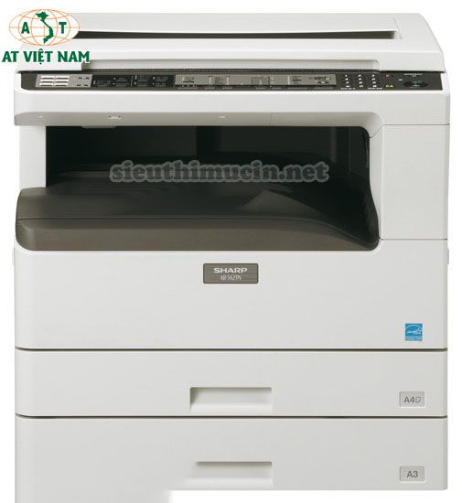 Máy photocopy Sharp AR-5623NV