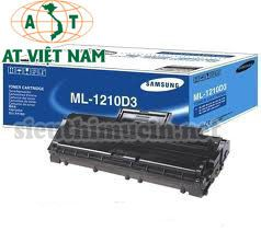 Mực in laser samsung ML-2010D3/SEE