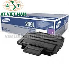 Mực in laser samsung MLT-D209L/SEE