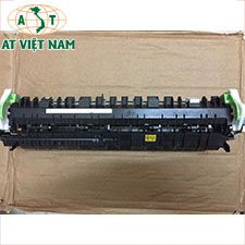 Cụm Sấy Photocopy sharp AR-5516/5316/5320