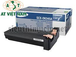 Mực in laser samsung SCX-D6345A/SEE
