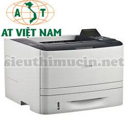 Máy in Laser đen trắng Canon LBP 6670dn-In 2 mặt-In mạng