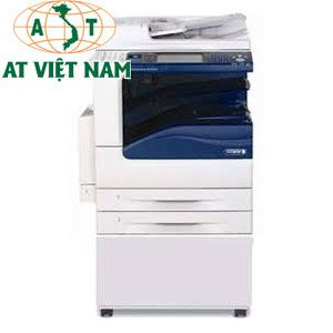3016xerox-docucentre-v-3065.jpg