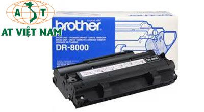 Cụm trống brother DR-8000