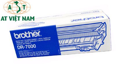 Cụm trống brother DR-7000