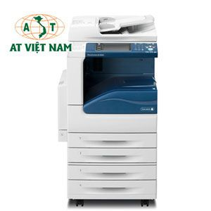 3113xerox-docucentre-iv-3060.jpg