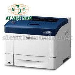Máy in Xerox DocuPrint P455d-Duplex-Network
