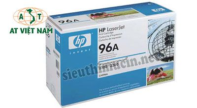 Mực in HP Laser Jet Q4096A
