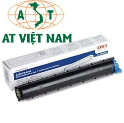 Mực in Laser đen trắng OKI B2200/B2400 2000 pages