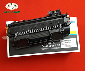 3818muc-may-in-HP-Laser-Jet-CE505A-CF280A.jpg