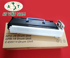39183618Cum-trong-Canon-NPG-28-Drum-Unit.jpg