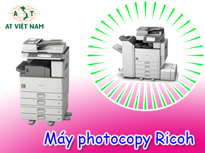 1019may-photocopy-ricoh-gia-re-duoi-25-trieu-dong-1.png