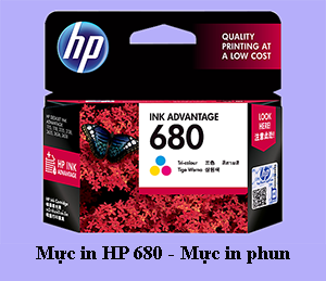 3519muc-in-hp-680-muc-hp-680.png