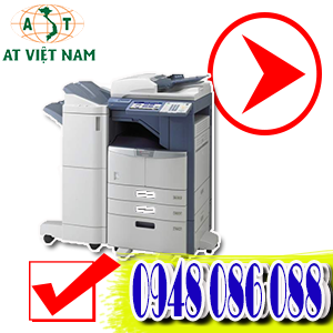 3618mua-may-photocopy-toshiba-e456-moi-co-nhat-thiet.png