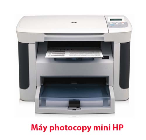 619may-photocopy-mini-hp.jpg