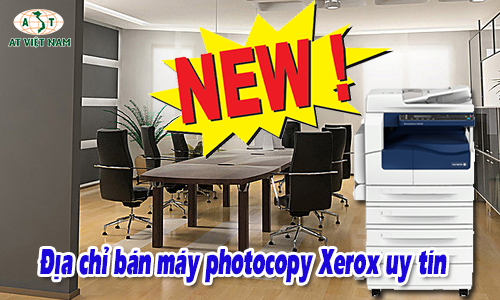 719noi-ban-may-photocopy-xerox-s2320-uy-tin-gia-re-1.png